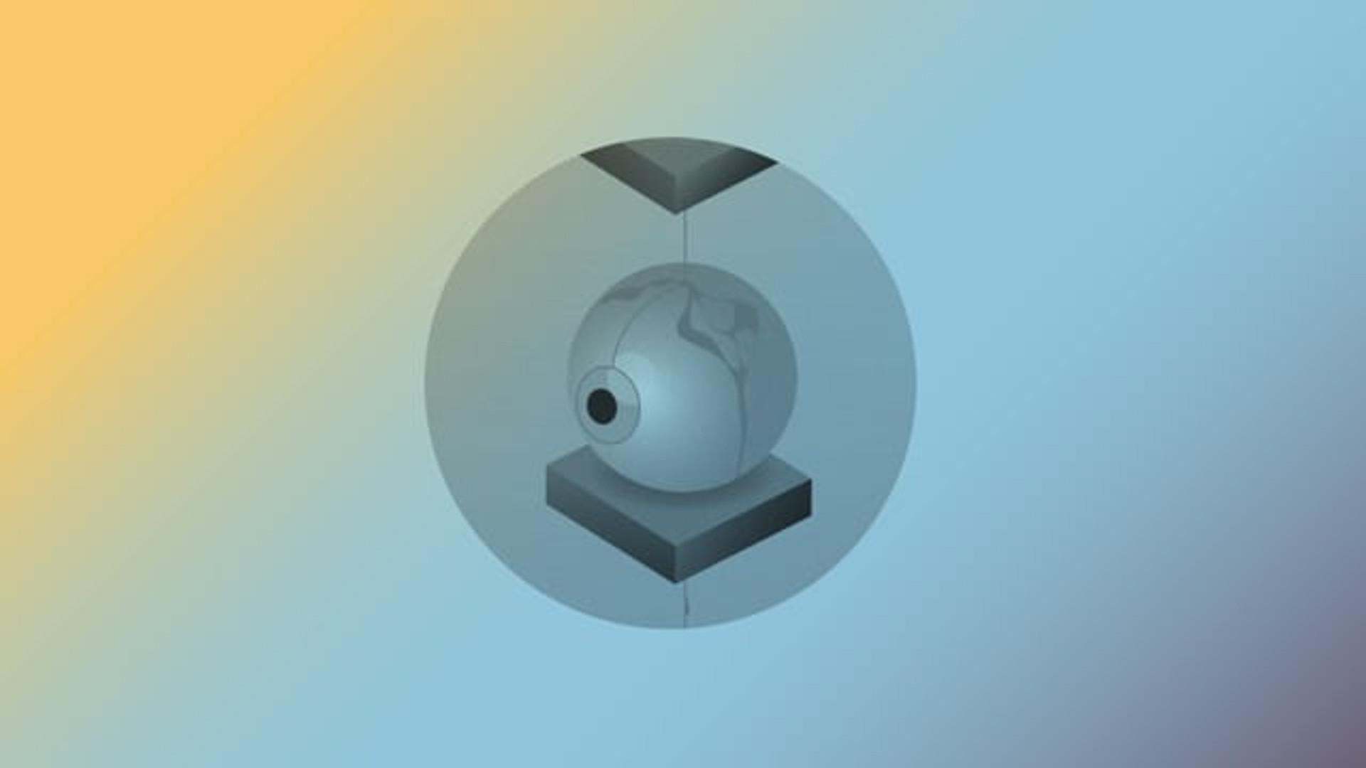 Anagram Design - Jukebox 2015