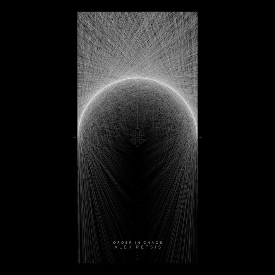 Alex Retsis - Order In Chaos