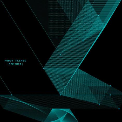 Videogame Orchestra - Robot Flense [remixed]