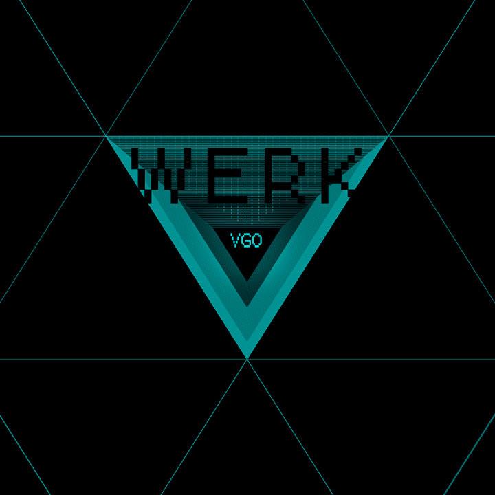 Videogame Orchestra - WERK