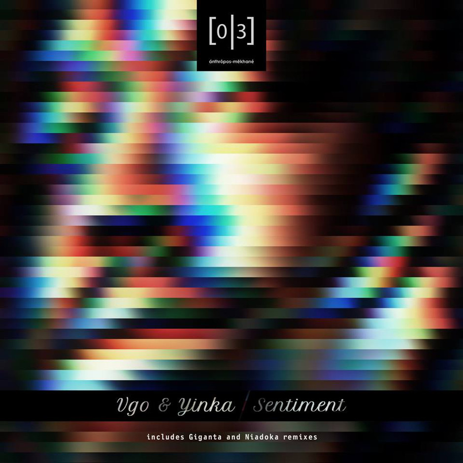 VGO & Yinka - Sentiment