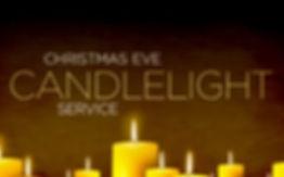 christmas-candlelight-service-436x272.jp