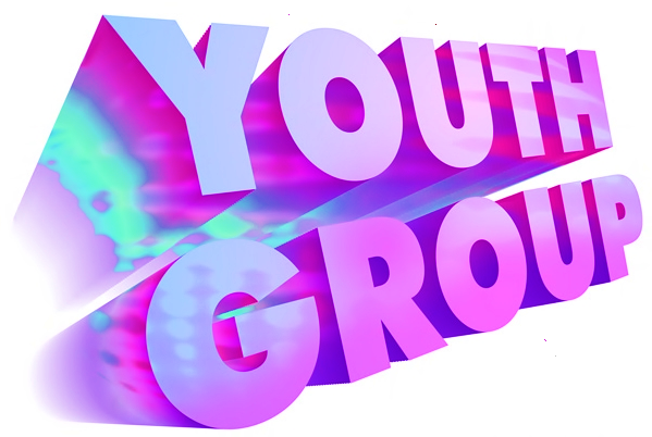 NLBC Youth Group - Come join us!