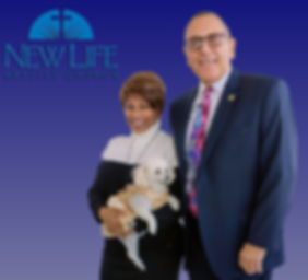 Pastor Logo2 Mrs. Allen Half Body.jpg