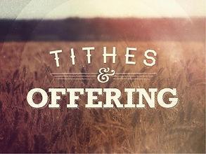 Tithe & Offerings.jpg