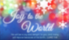 joy-to-the-world-christmas-550x320.jpg
