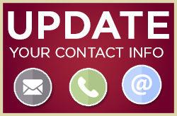 update_contact.jpg