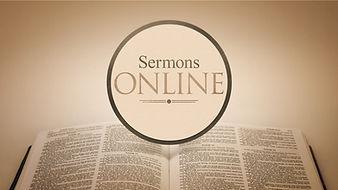Sermons-Online-Post.jpg