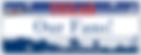 DetailDudez License Plate Review.png