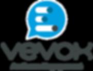 VEVOX-logo-150dpi-Hex-Centred-Strap.png
