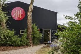 Red Hill estate.jpg
