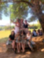 IMG_4364_edited_edited.jpg