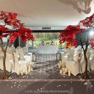 liverpool-venue-dressing-430.JPG