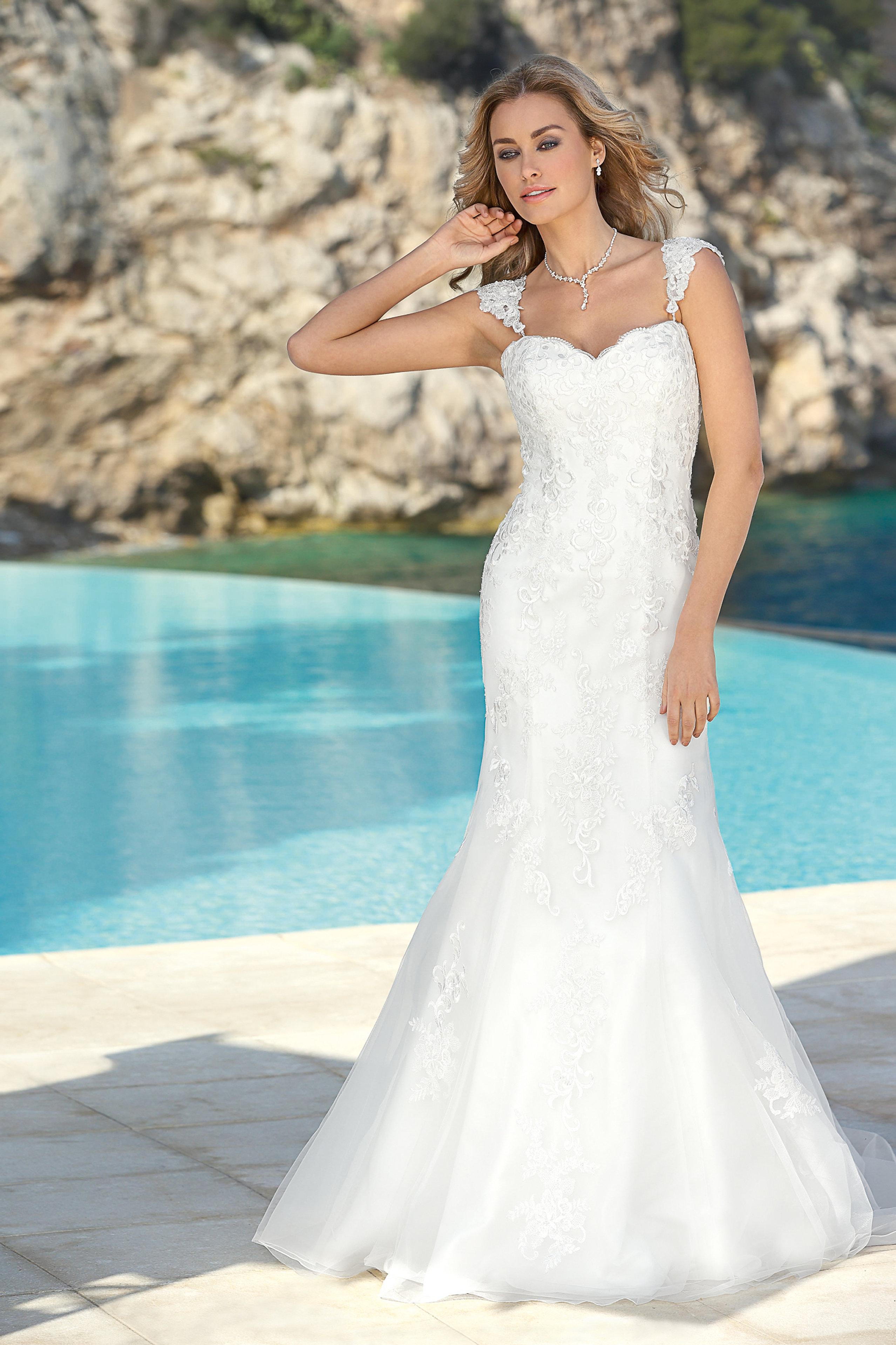 Exelent Wedding Dress Shops In Liverpool Inspiration - All Wedding ...