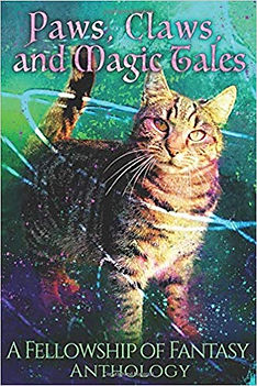 cats anthology.jpg