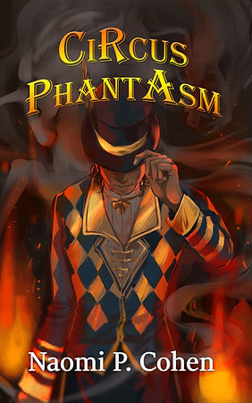 Circus Phantasm Kindle.jpg