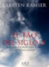 Portada_-_Tao_21_-_Español_-_Final_cut_-