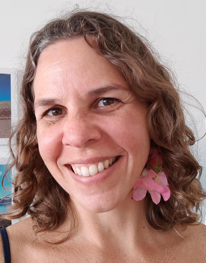Depoimento: Mariana Lima