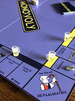 monopoly-website2.png