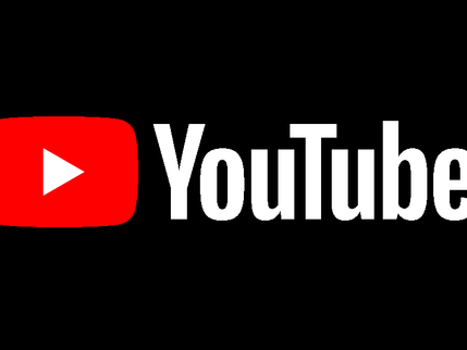 YouTube Experiences Widespread Technical Problems Playing Videos