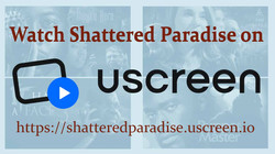 Our Content is Now Available on Uscreen