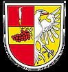 Erb Hustopeče
