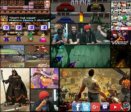 Website-Games.png