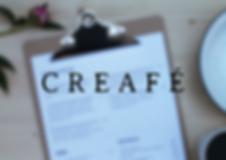 creafe_banner.png
