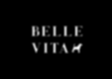 bellevita_web_6.png