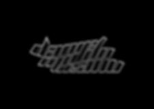 danielmoldoveanu_new_logo_gif_5.png
