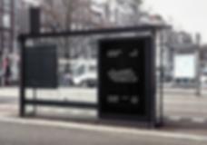 danielmoldoveanu_busstop.png