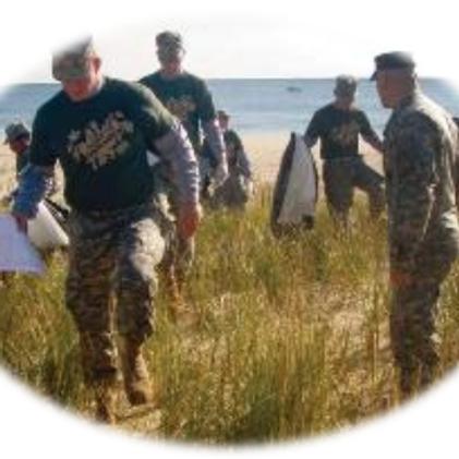 General Environmental Awareness Training