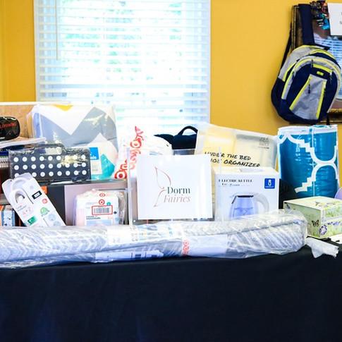 Cheyenne's DF Gifts.jpg