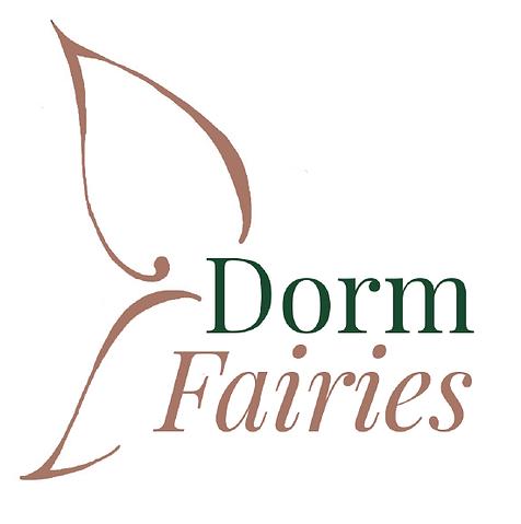 dormfairies logo larger.png