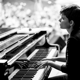 Gentiane MG Piano.JPG