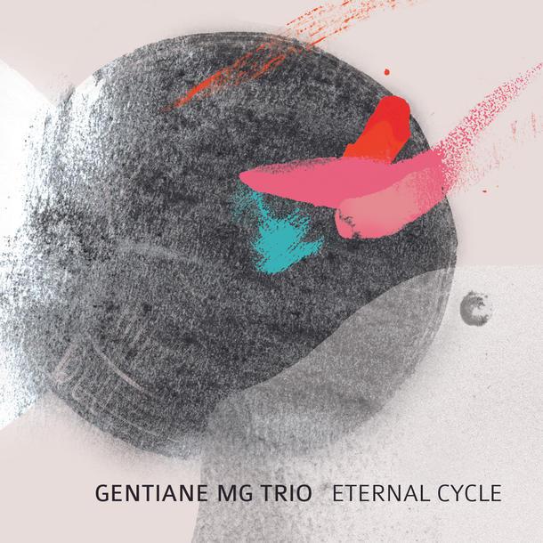 Eternal Cycle