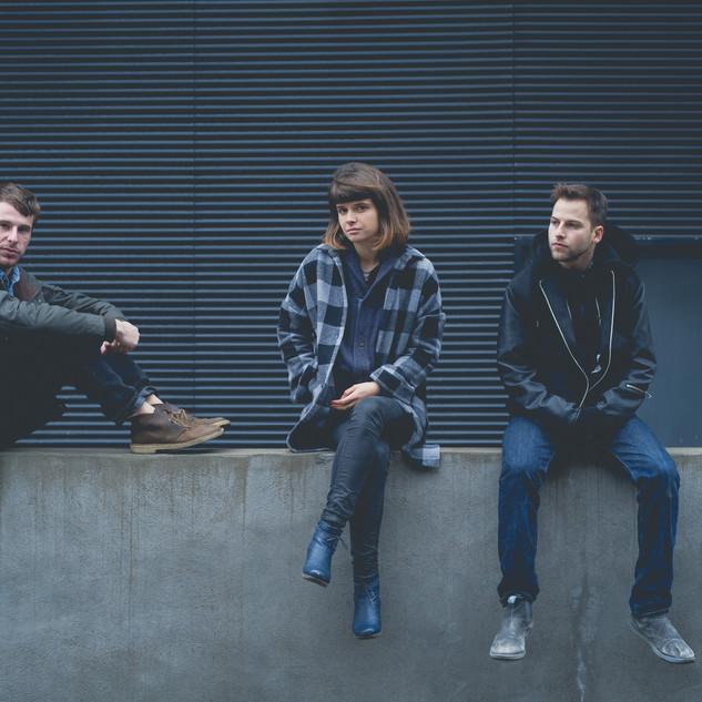 Trio press.jpg