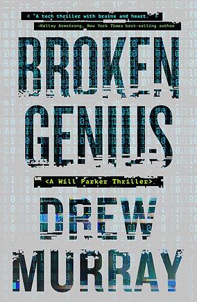 BrokenGeniusCover.jpg