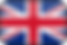 united-kingdom-flag-3d-icon-256.png
