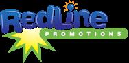 logo%20redline%20PNG_edited.png