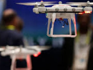 Drone brands to show real world value and prove they are not just flights on fantasy