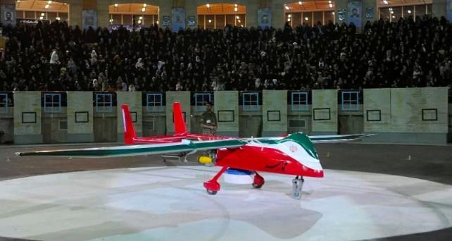 130512-iran-epic-epopee-drone-642x342.jpg