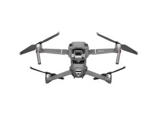 Le drone DJI Mavic Pro 2 dégringole à 1197€ (stock restreint)