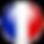 drapeau francais centraledrones