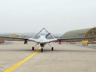 DIMDEX 2018: Qatar orders Bayraktar UAVs