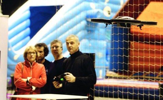 les-drones-debarquent-a-ludopark-ce-week-end-les-visiteurs_459646_536x330.jpg