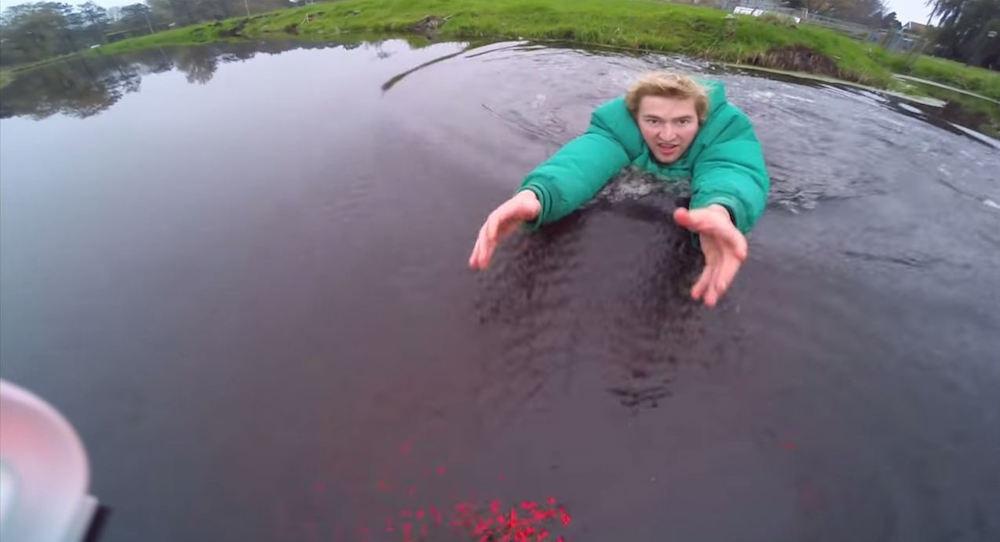 video-insolite-risque-sauvetage-drone.jpg