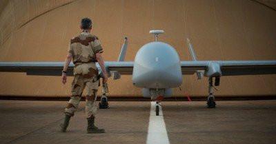drone_africa-400x209.jpg