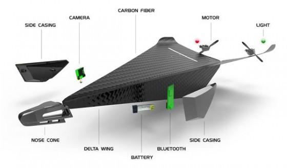 Carbon-Flyer.jpg