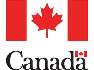 Transport Canada veut durcir la loi concernant l'utilisation des drones de loisirs.